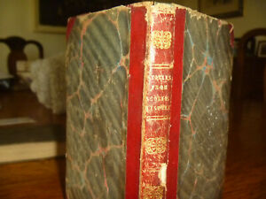 1825 Stories selected from the History of Scotland for Children