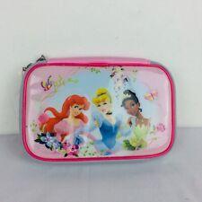 Nintendo Universal Console Clutch Disney Princess' Case