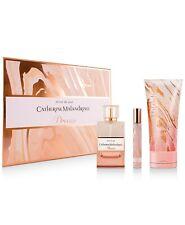 Catherine Malandrino 3 Piece Rever de Moi Dream Eau de Parfum Gift Set, Perfume