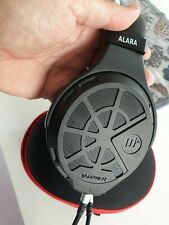 Brainwavz ALARA planar Magnetic Headphones