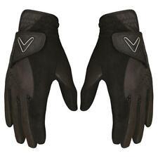 Callaway Golf Men's Thermal Winter Gloves (Pair)