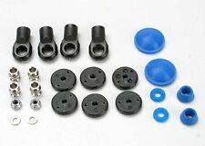 Traxxas GTR Dämpfer Rebuild Kit Revo - 5462