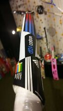 """ADIDAS DF24 Carbon Field Hockey Stick Size Available 36.5""""37.5"""""""