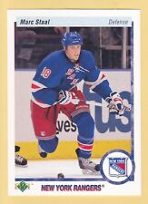 """2010-11 UPPER DECK """"20TH ANNIVERSARY PARALLELS"""" - U-PICK TO COMPLETE YOUR SET"""