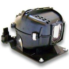 Alda PQ Original Lampes de Projecteur / pour A+K 21 130
