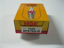 NGK BPR7ES-11 scatola con 10 candele  SUPER OFFERTA !!!