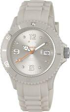 Ice-Watch SI.MG.U.S.10 Ice-Winter Medium Fog Grey