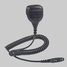 Speaker Mic For Motorola GP328Plus GP329Plus GP338Plus GP339Plus walkie talkie