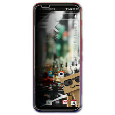 atFoliX Privacy Screen Protector for ZTE Nubia Red Magic 3 Privacy film