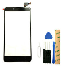 Cell Phone Tool Kit for ZTE for sale | eBay