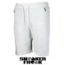Sneaker Freak Pantaloncini Space Dye Foot Locker Jordan Bianco Medio