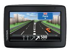 TomTom Start 25M 5 Inch Sat Nav GPS UK ROI EU FREE LIFETIME MAPS NEW & SEALED