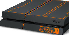 PS4 Black Ops 3 Edition - Sticker Cover Set (the Best on ebay)