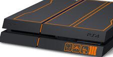 PS4 Black Ops 3 Edición - Pegatina Juego Funda ( el Mejor en Ebay )