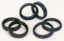 MD MOTOCROSS FORK SEALS KX125/250/500 02-ON 48X58X9.5