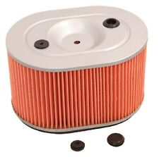 Honda Air Filter Cleaner Element GL 1100 1200 Gold Wing Aspencade Interstate NEW