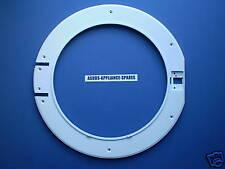 BEKO WM1510W, WMA1510W, WMA1512W, WASHING MACHINE WHITE DOOR FRAME INNER