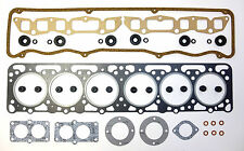 FORD *D- SERIES* *CARGO* *COUNTY TRACTOR* - HEAD GASKET SET - DD 600E