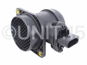 Audi A3 A4 A6 TT Seat Leon VW Golf MK4 1.8T 20V (97-06) Air Mass Flow Meter
