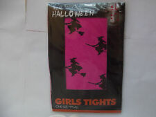 REAL HALLOWELL/ GIRL TIGHTS /STOCKING (1)