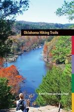 Oklahoma Hiking Trails by Larry Floyd and Kent F. Frates (2010, Paperback)