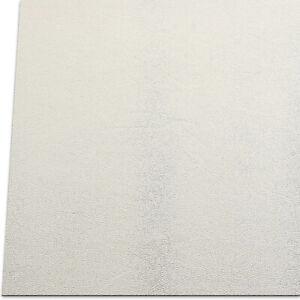 "Kydex Sheet 8"" x 12"" .093"" thickness (2 Sheets)"