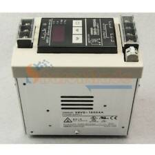 Omron Switching Power Supply S8VS-18024A 100-240VAC