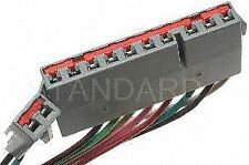 Standard Motor Products TW65 Turn Indicator Switch