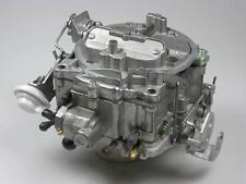 1971-72 CHEVY ROCHESTER QUADRAJET CARBURETOR 4MV 4bbl fits 350-400ci V8 180-4473