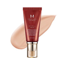 MISSHA M Perfect Cover Blemish Balm BB Cream 50ml No.13  SPF 42 PA+++