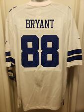 Dez Bryant Dallas Cowboys New Nike NFL Jersey Size 3XL $100