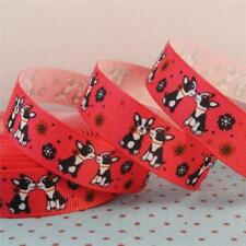 """Unbranded 5/8"""" Width Craft Ribbons"""