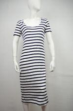 cd0c883580980 Maternity Dresses