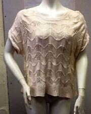 Warehouse Women's None Cotton Jumpers & Cardigans
