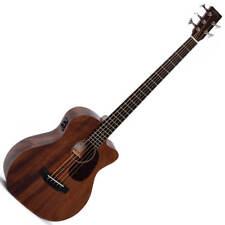 Sigma BMC-155E+ Electro-Acoustic 5-String Bass Guitar