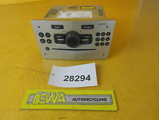 Radio / CD    Opel Corsa D     13254191      Nr.28294