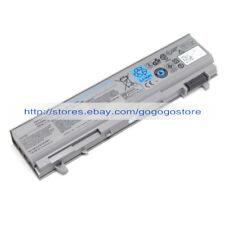Genuine Battery For Dell Precision M2400 M4400 M4500 PT435 4N369 312-0749 NM631