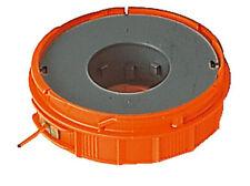 GARDENA Fadenkassette komplett für Turbotrimmer 4 m (2406)