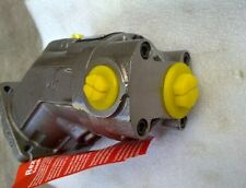 A2F010/61R-VPB06   NEW REXROTH PUMP
