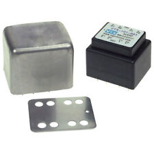 Vigortronix VTX-102-000 Mu Metal Can (2 pc)