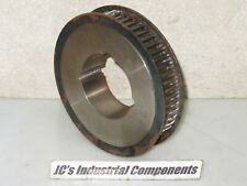 Gates    8MX-56S-21 2012   timing pulley