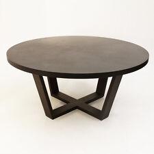 Tavolo Xilos, Antonio Citterio per Max Alto, dining table, italian contemporary
