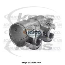 New VAI Exhaust Pipe Connector V10-1834 MK1 Top German Quality