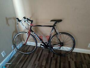Look Optimum Road Bike