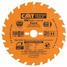 Cmt Lama circolare (ultra Itk) HW 250x2.4/1.6x30 Z24 ATB S cod 271.250.24m