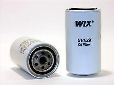 Engine Oil Filter Wix 51459