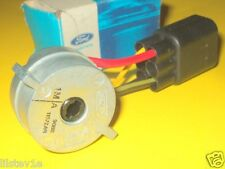 NUOVO originale Ford SIERRA/RS/Cosworth/4x4/XR4i/ACCENSIONE/Switch/Zaffiro