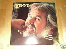 33 tours kenny rogers you turn light on
