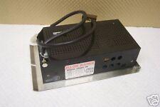 BULGIN SOURCE SAX60-04 POWER SUPPLY 115/230V NEW CONDITION NO BOX