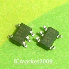 10 PCS LT1615ES5 LTIZ SOT23-5 LT1615 Step-Up DC/DC NEW